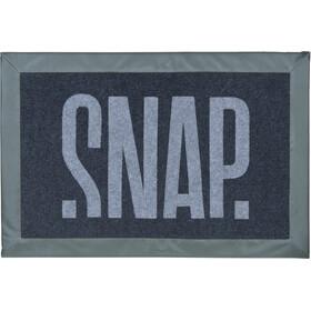 Snap Plaster Crash Pad, Oliva